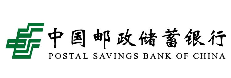 华远达财务账号-深圳市华远达科技有限公司